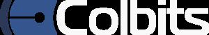 logo_colbits_white