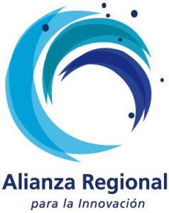 Alianza-Región-del-Pacíficoi