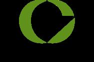 Logo-Cenicaña