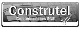 logo_construtel