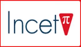 logo_incet