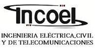 logo_incoel