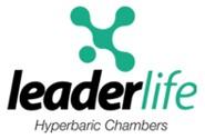 logo_leaderlife