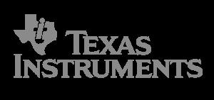 logo_texasinstruments